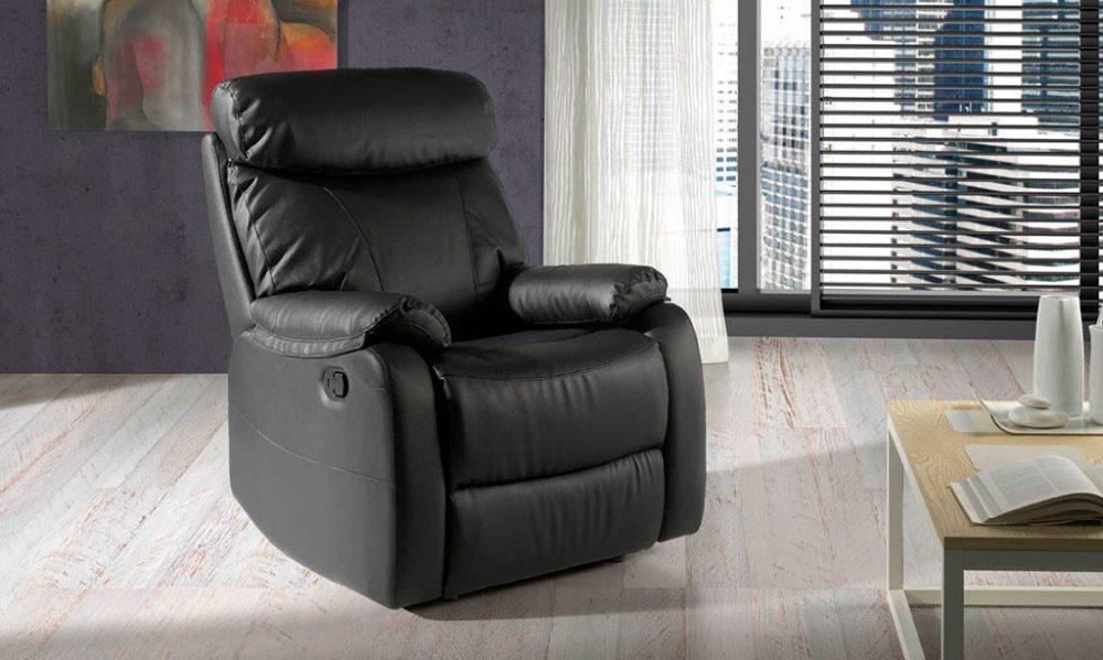 Butacas relax - Ikea butacas y sillones ...