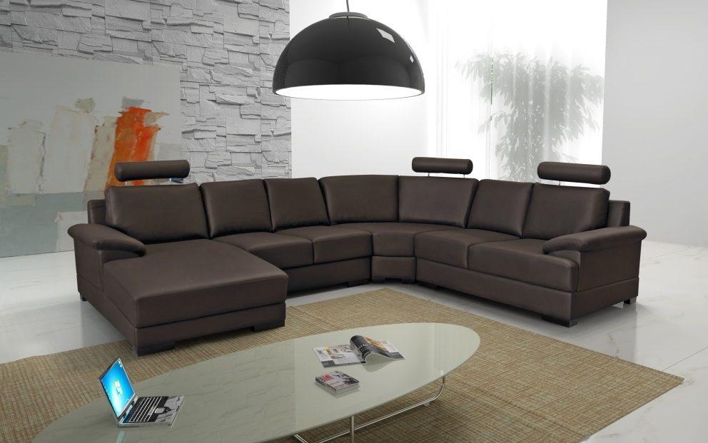Sof s rinconeras - Sofa para salon ...