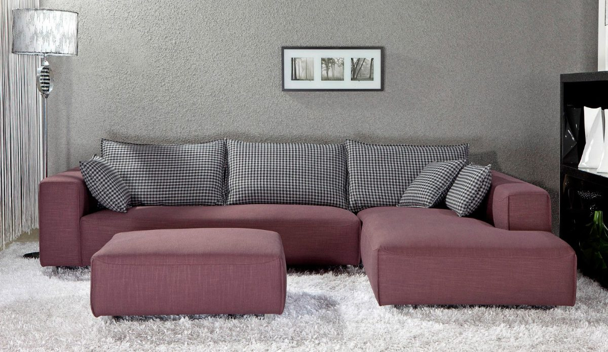 Claves para escoger el mejor sof im genes y fotos - El mejor sofa ...