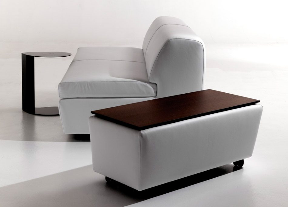 Sillones cama for Cama individual tipo sillon