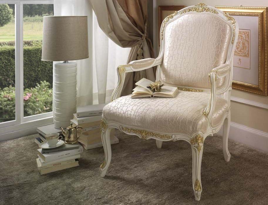 Sofas clasicos estilo ingles excellent chester sof con for Sillones clasicos ingleses