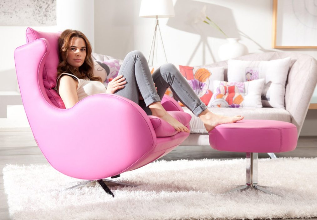 Sillones modernos - Sofas comodos y modernos ...