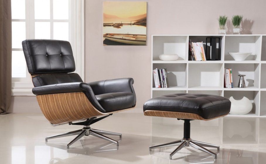 Sillones relax - Sillon abatible ...
