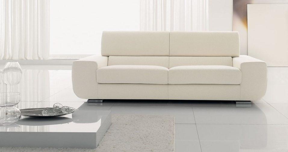 Galer a de im genes sof s de 2 plazas for Imagenes de sofas