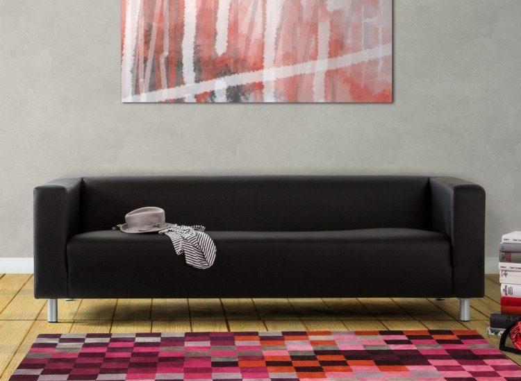 Sof s de 3 plazas - Atemporal sofas ...