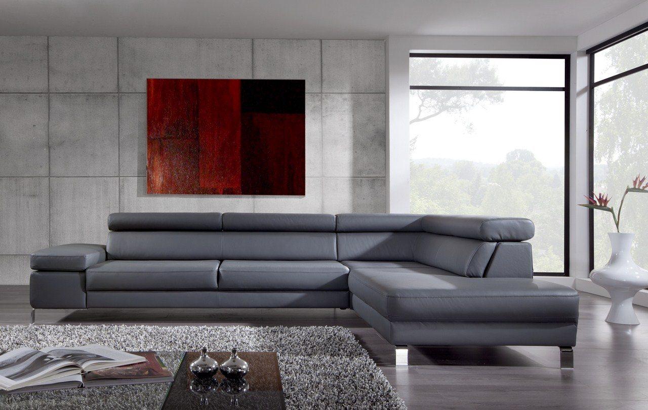 sof plazas de diseo sofas online cavalli