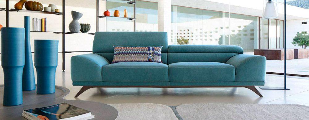 sof s roche bobois