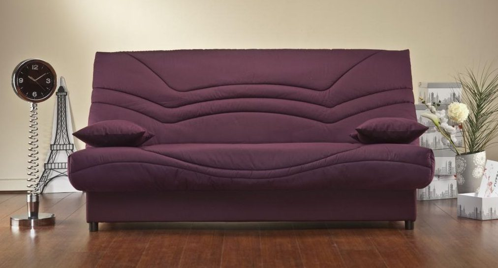 Sof s cama for Colchon para sofa cama plegable