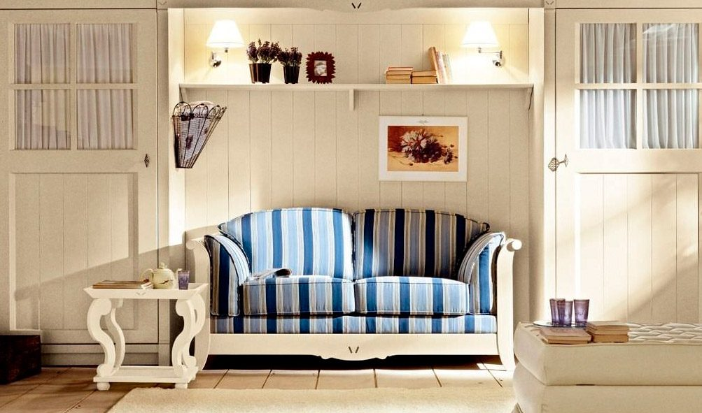 Sofa Cama En Ingles Interior Design Photos Gallery