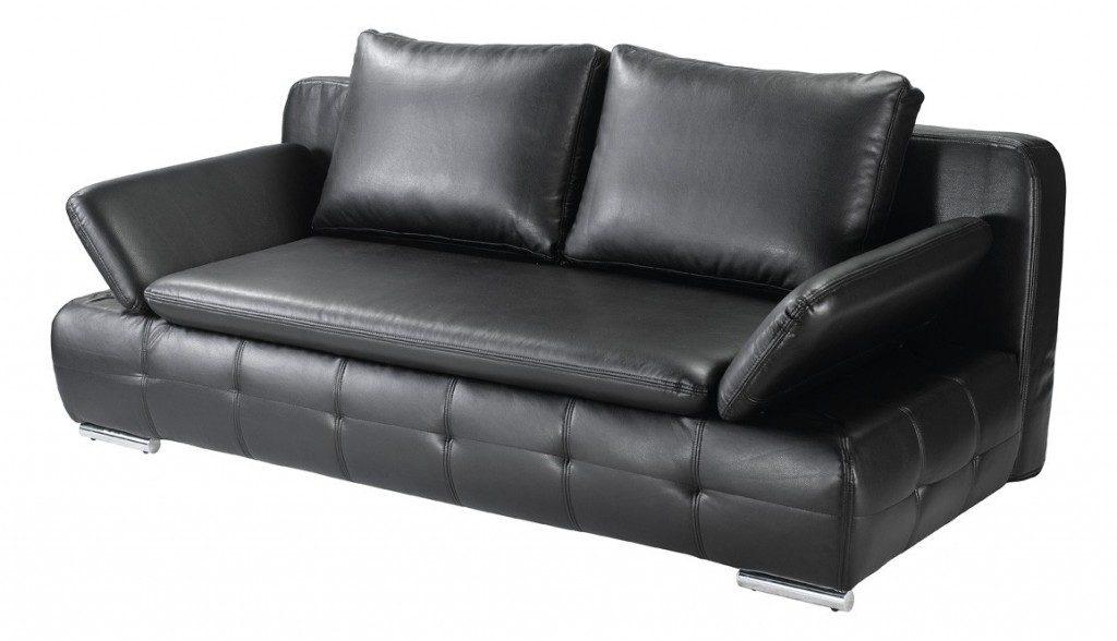 Sof cama de estilo moderno im genes y fotos for Imagenes de sofa cama