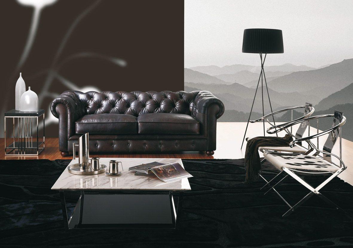 Sof s cl sicos - Salon clasico moderno ...