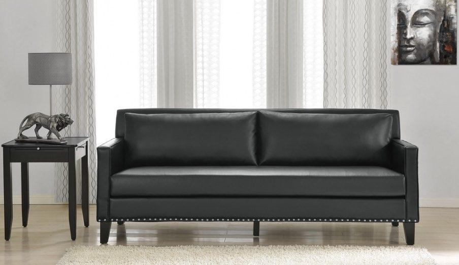 Sillones clasicos modernos kali sofa cama sillones - Sillones clasicos modernos ...
