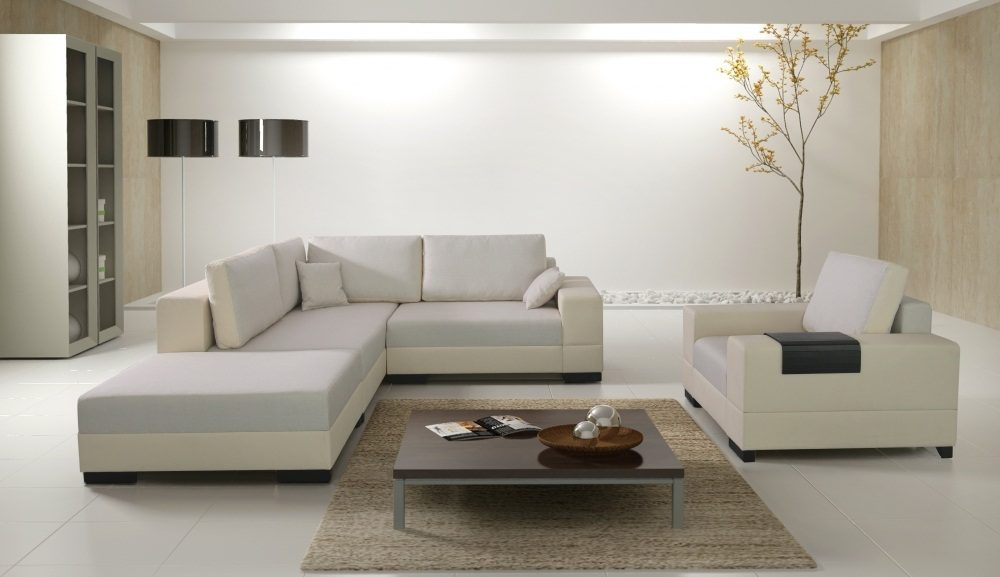 Saloon interior joy studio design gallery best design for Sofas grandes modernos