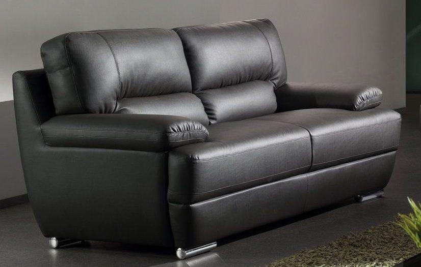 Sof s de 2 plazas - Disenos de sofas ...
