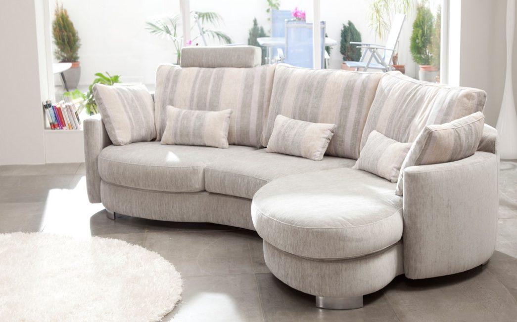 Galer a de im genes sof s de tela - Telas para sofa ...