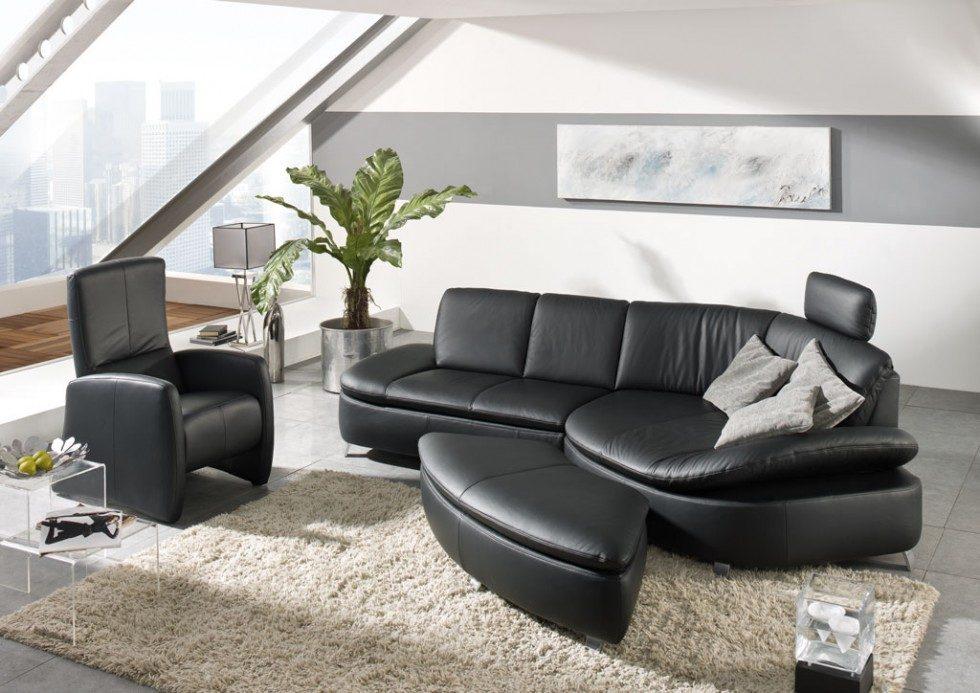 Sof moderno de grandes dimensiones im genes y fotos for Imagenes de sofas modernos