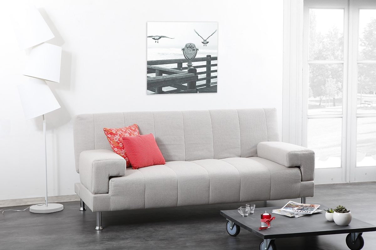 Sof s modernos - Sillones para espacios reducidos ...
