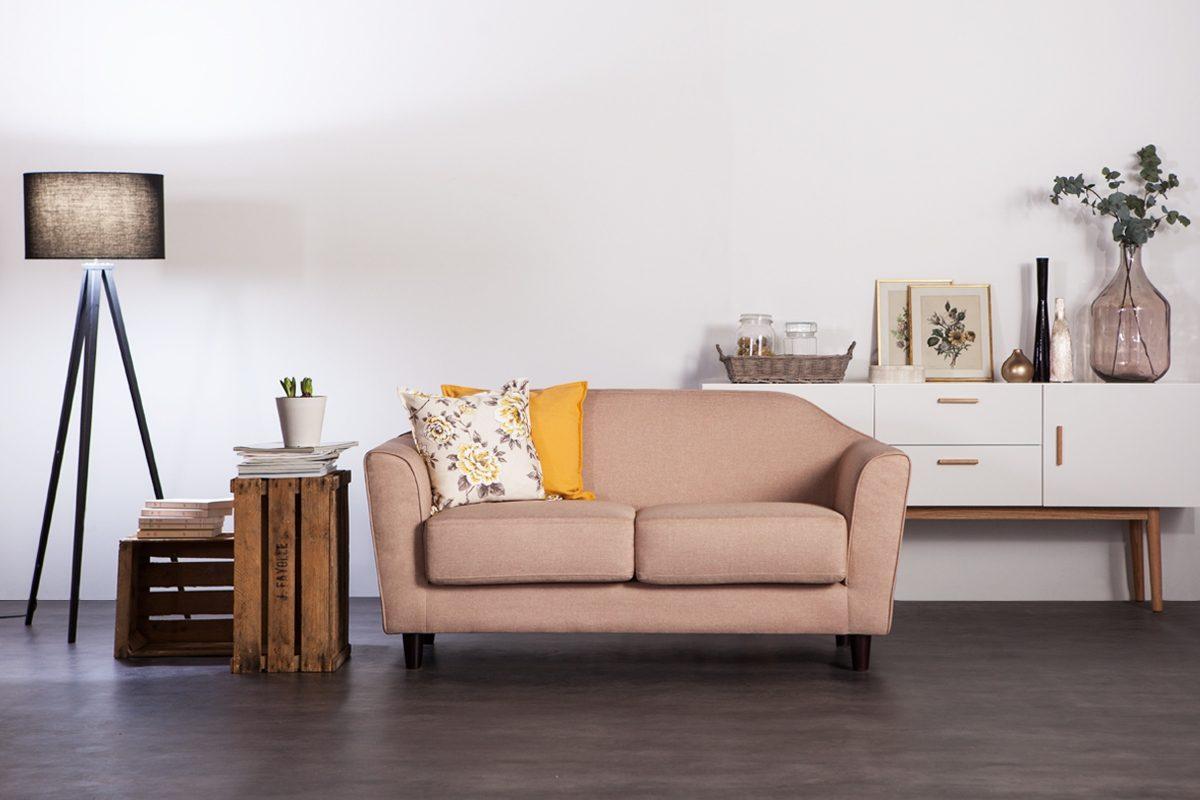 Sof s n rdicos for Modelos de sofas clasicos