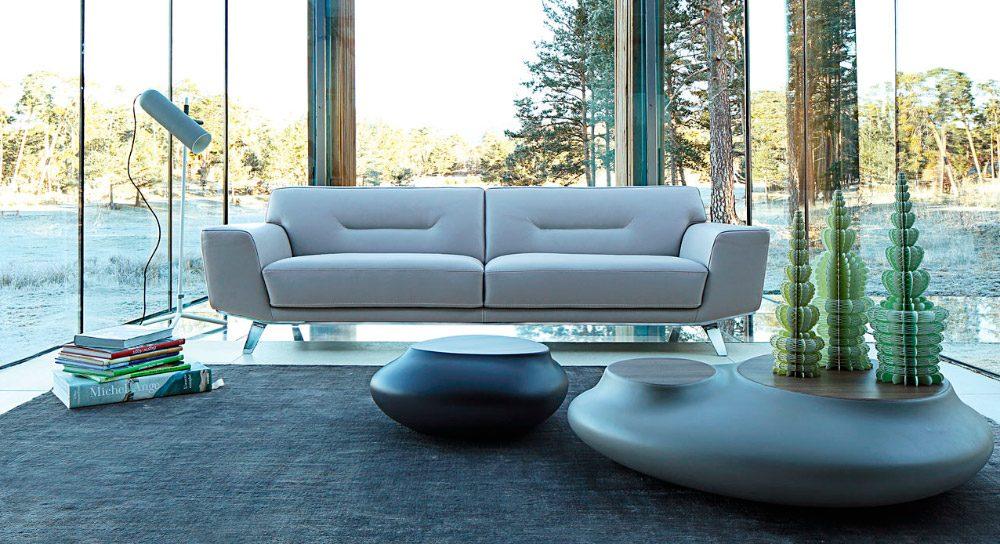 60s sofas sofs roche bobois eine junggeselle auflage ein for Wohnzimmer junggeselle