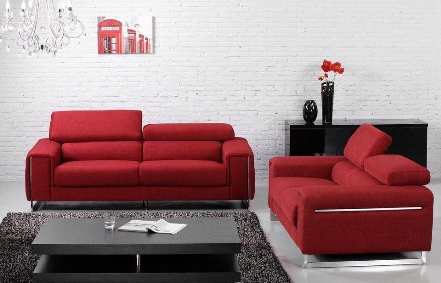 Sof s de tela - Telas para fundas de sofa ...