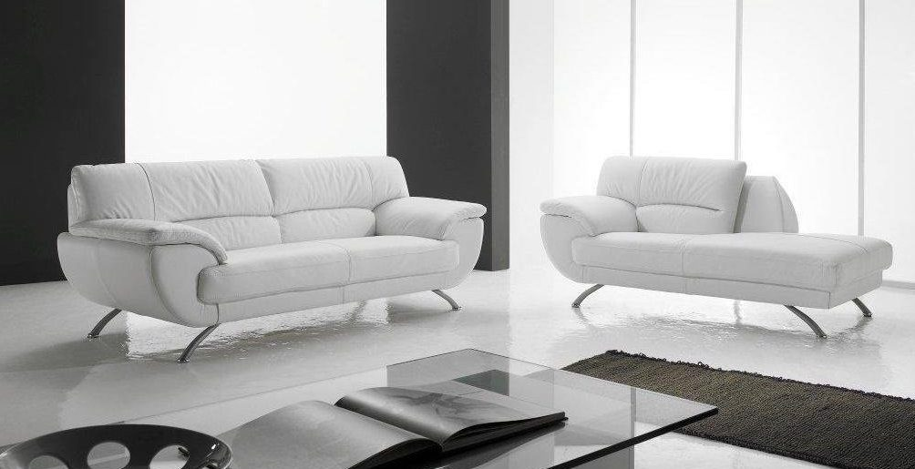Sof s de dise o for Sillones salon diseno