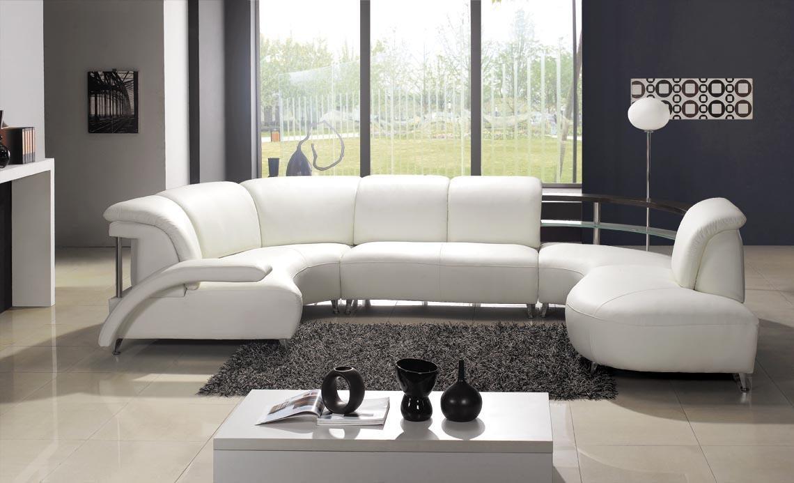 sof s de dise o On sofas y sillones de diseno