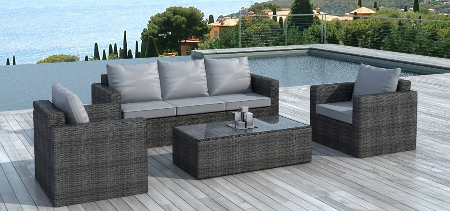 sofas con chaise longue y relax with Sofas Para La Terraza on Sillones Relax together with Sofa De Piel Marron Giunone also 10796 L ara Colgante Eclipse Cattelan Italia in addition Sofas Para La Terraza further 2410 Mueble Salon Roble Canadian Y Blanco Brillo Con Led 8423490263663.