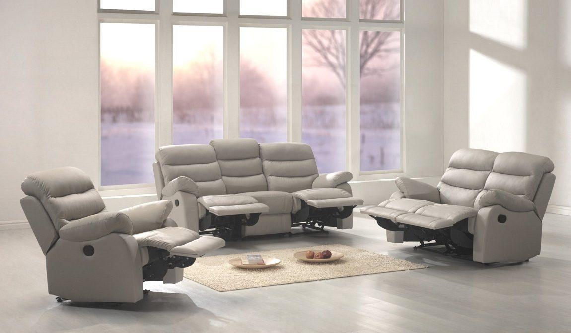 Galer a de im genes sof s relax for Imagenes de sofas