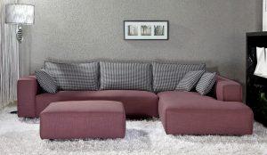Butacas de dise o - El mejor sofa ...