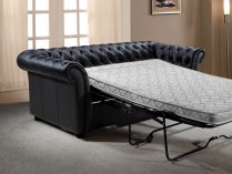 Sof s cama - Sofa cama chesterfield ...